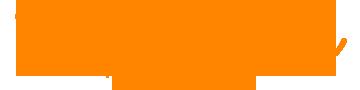 logo_054
